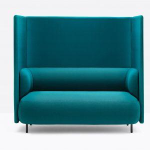Akusztikus ülőbútorok